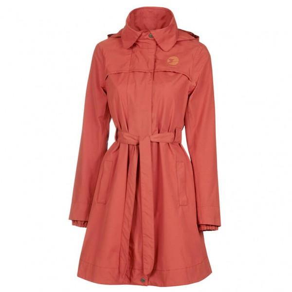 Finside - Women's Kanerva - Summer coat
