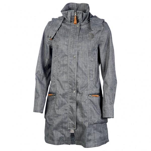 Finside - Women's Sanelma - Summer coat