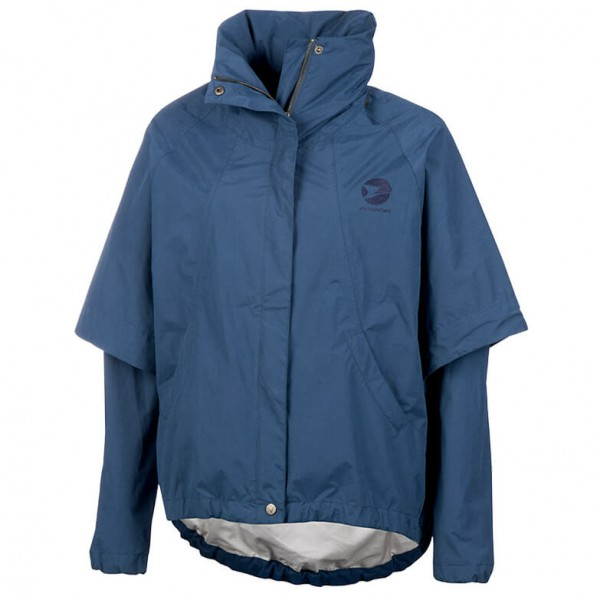 Finside - Women's Maire - Summer coat