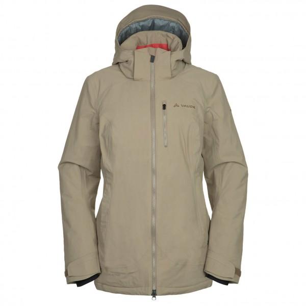 Vaude - Women's Miosa Jacket - Freizeitjacke