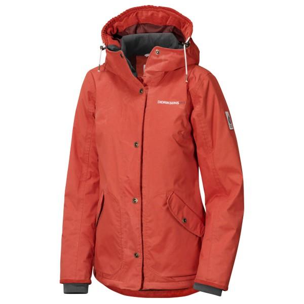 Didriksons - Women's Erin Jacket - Casual jacket