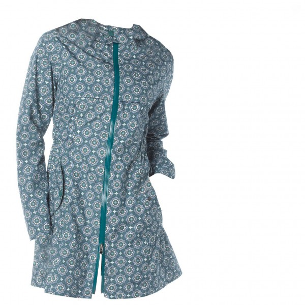 Prana - Women's Jordi Jacket - Mantel
