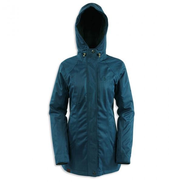 Tatonka - Women's Cisco Coat - Vapaa-ajan takki