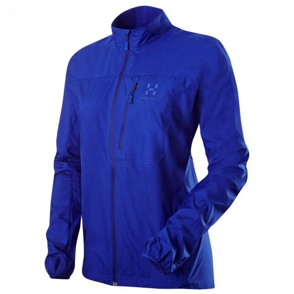 Haglöfs - Shield Q Jacket - Softshell jacket