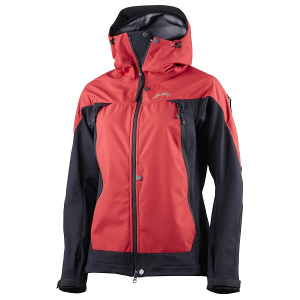 Lundhags - Women's Dimma Jacket - Veste softshell