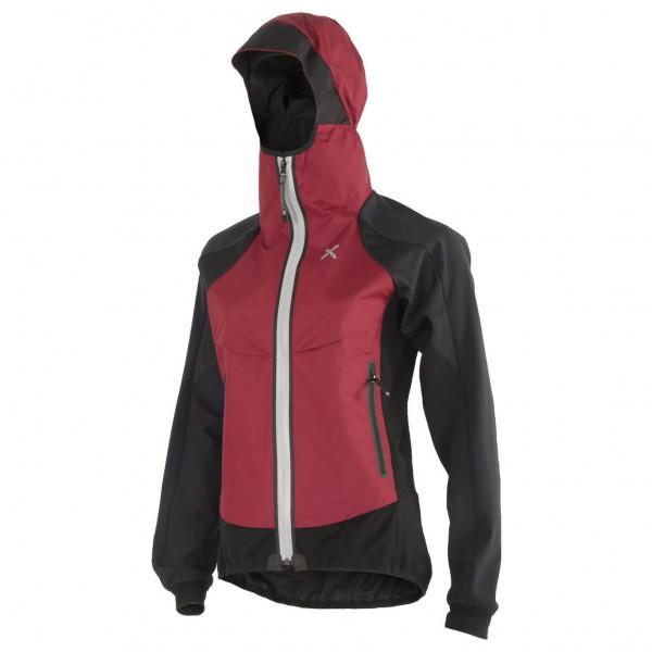 Montura - Women's Kairos Jacket - Softshelljack