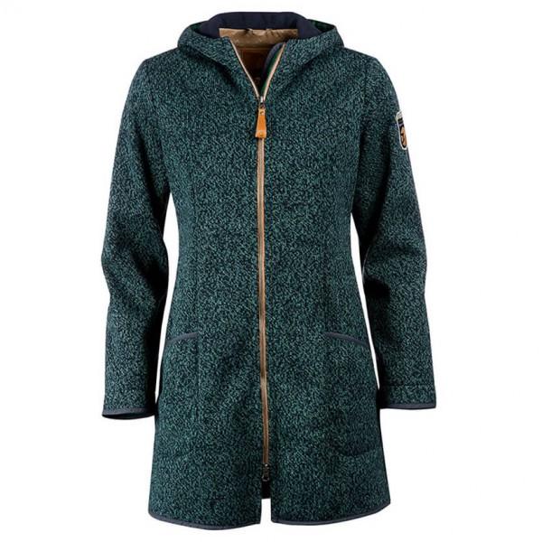 Finside - Women's Isla - Softshell jacket