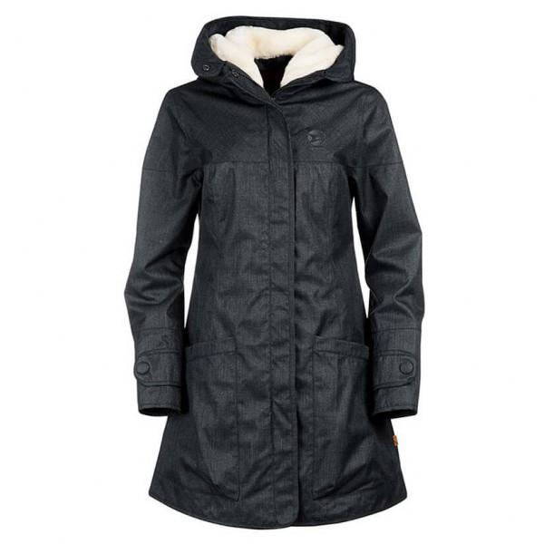 Finside - Women's Oona - Coat