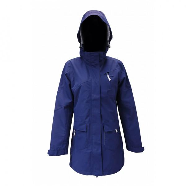 2117 of Sweden - Women's Kiruna - Coat