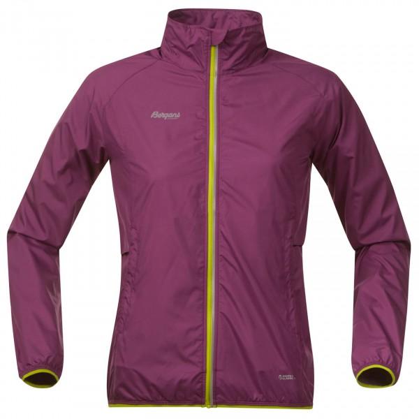 Bergans - Viul Lady Jacket - Softshell jacket
