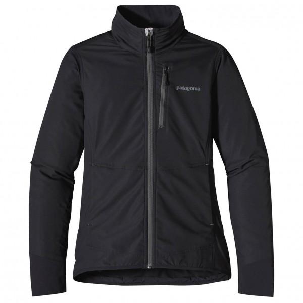 Patagonia - Women's All Free Jacket - Softshelljack