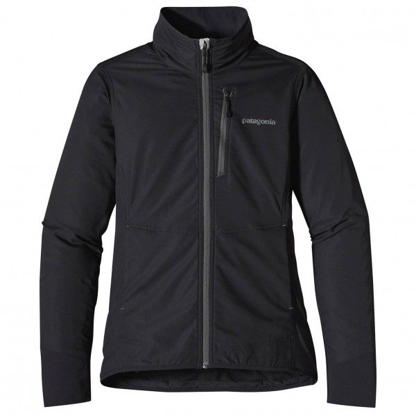 Patagonia - Women's All Free Jacket - Softshelljacke