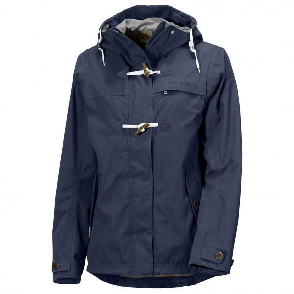 Didriksons - Women's Lori Jacket - Casual jacket