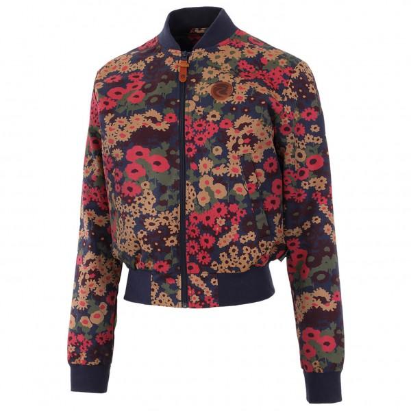 Maloja - Women's Liunam. - Casual jacket