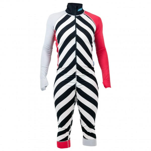 Kask of Sweden - Women's Rider Suit 160 - Overall