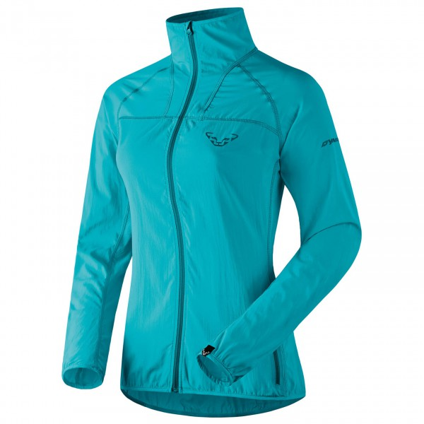 Dynafit - Women's Enduro DST Jacket - Veste softshell