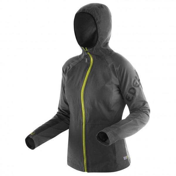 Edelrid - Women's Marwin Jacket - Vapaa-ajan takki