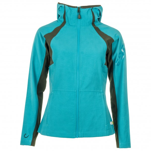 Edelrid - Women's Marwin Jacket - Casual jacket