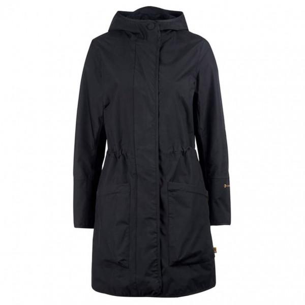 Finside - Women's Janetta - Coat