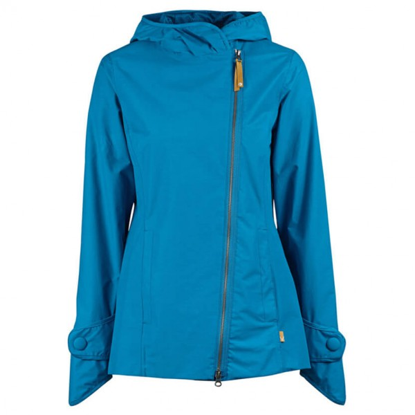 Finside - Women's Jonna - Casual jacket