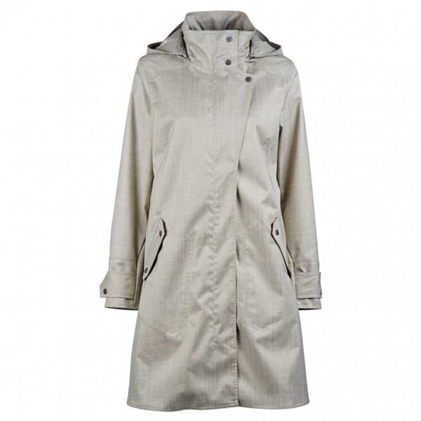 Finside - Women's Kielo - Coat
