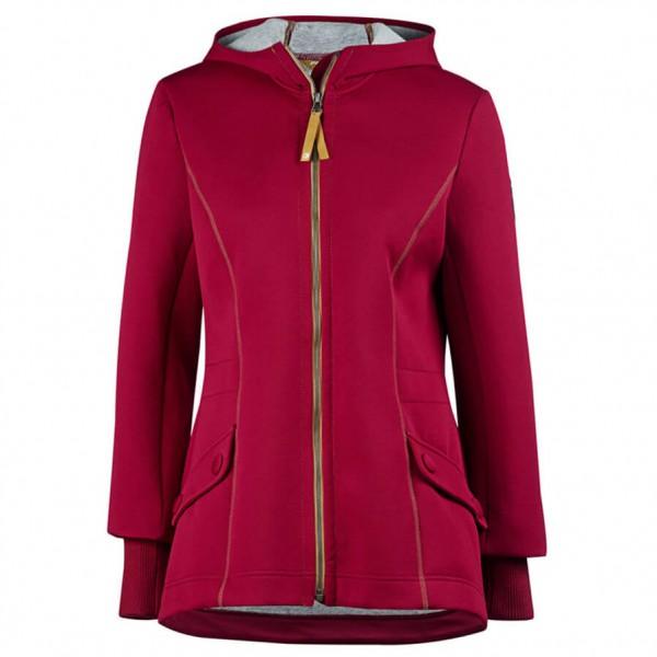 Finside - Women's Ronja - Softshell jacket