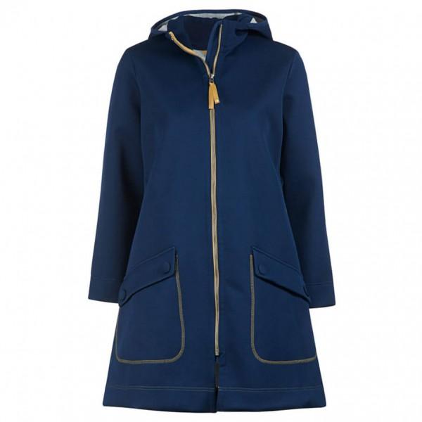 Finside - Women's Ruut - Softshell coat