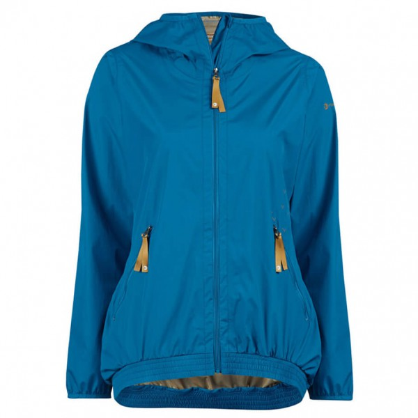 Finside - Women's Veera - Casual jacket