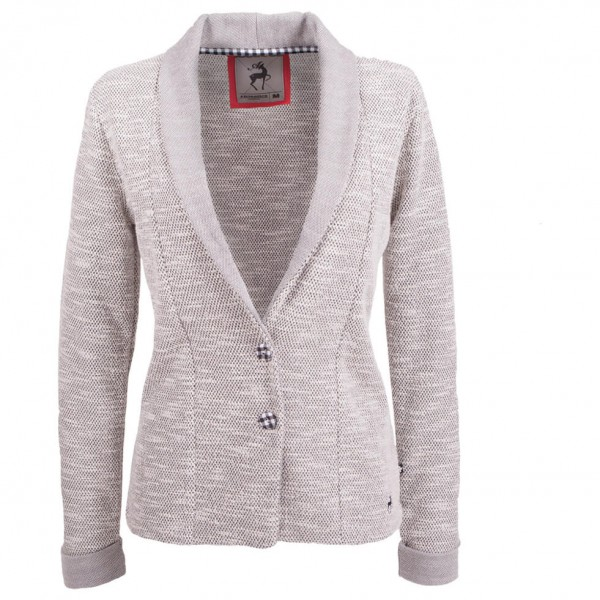 Alprausch - Women's Yasmine - Casual jacket