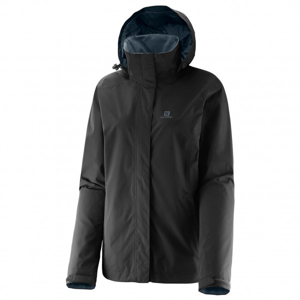 Salomon - Women's Elemental Ad Jacket - Casual jacket