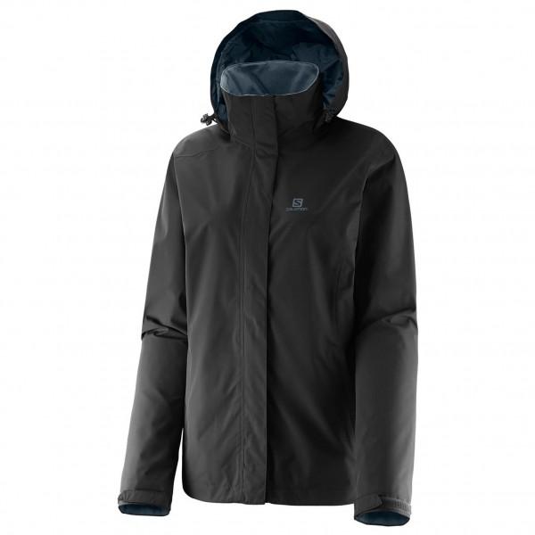 Salomon - Women's Elemental Ad Jacket - Casual jacket