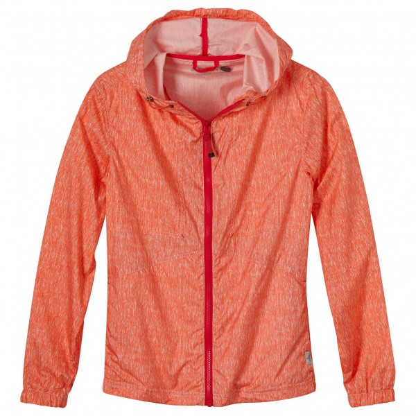 Prana - Women's Callista Windbreaker - Casual jacket