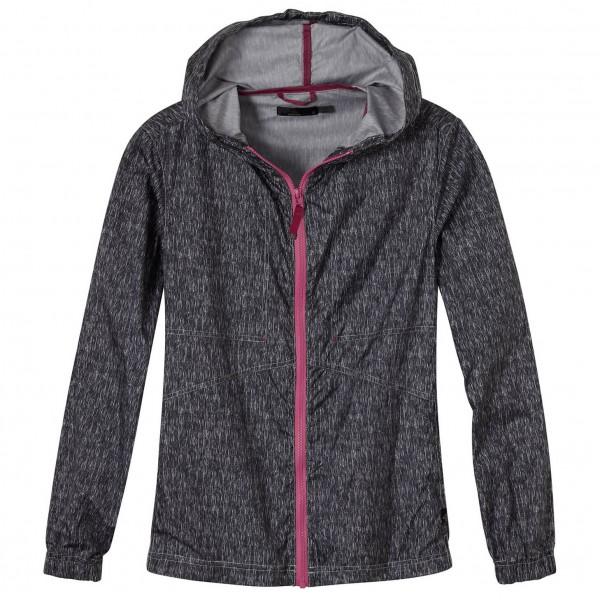 Prana - Women's Callista Windbreaker - Casual jacket