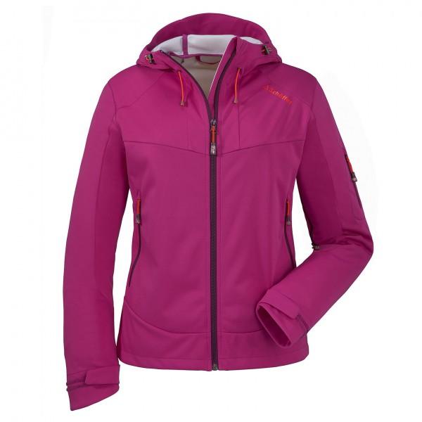 Schöffel - Women's Dionne - Softshell jacket