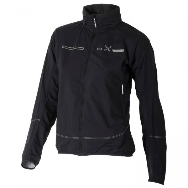 Montura - Women's All In One Jacket - Softshelljack