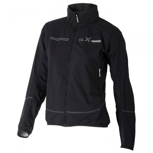 Montura - Women's All In One Jacket - Tekokuitutakki