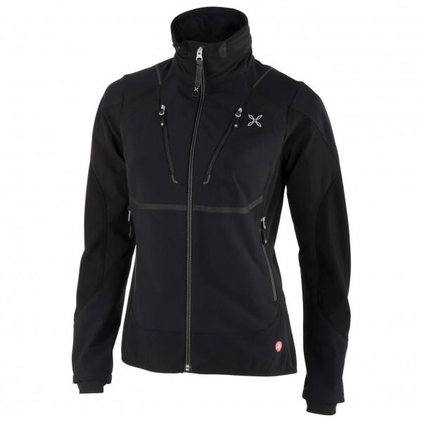 Montura - Women's Master Jacket - Softshell jacket