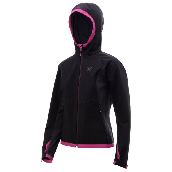 Montura - Women's Villach 2 Jacket - Softshelljack