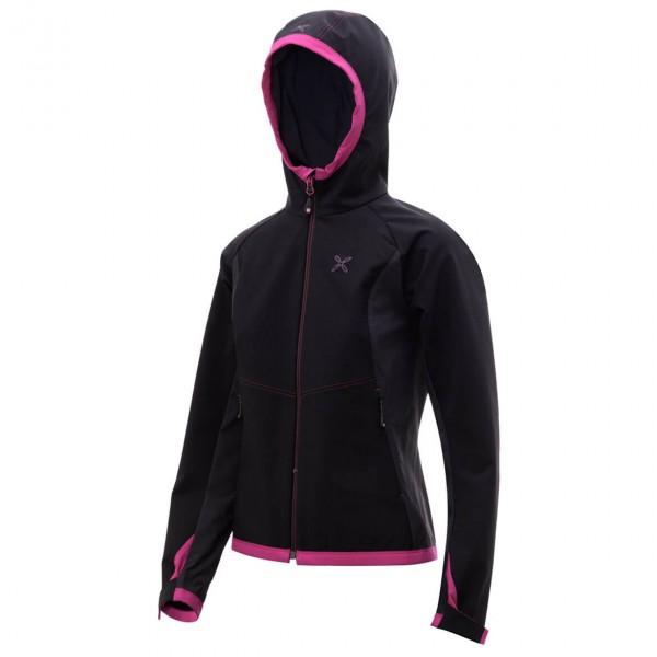 Montura - Women's Villach 2 Jacket - Softshelltakki
