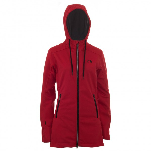 Tatonka - Women's Dania Coat - Coat