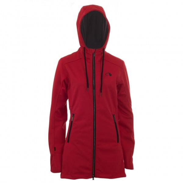 Tatonka - Women's Dania Coat - Coat