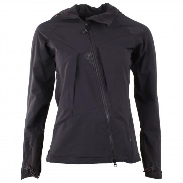 Klättermusen - Women's Frode Jacket - Softshell jacket