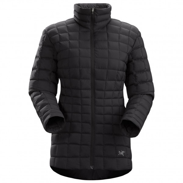 Arc'teryx - Women's Narin Jacket - Fritidsjakke