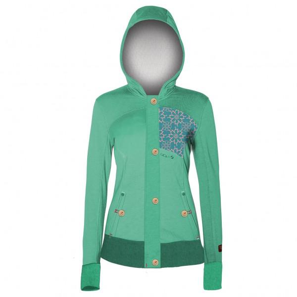 ABK - Women's Sophia - Casual jacket