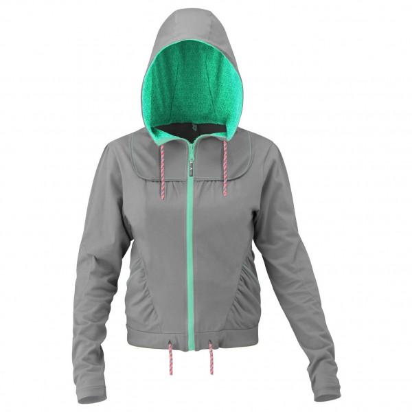 ABK - Women's Geneve - Casual jacket