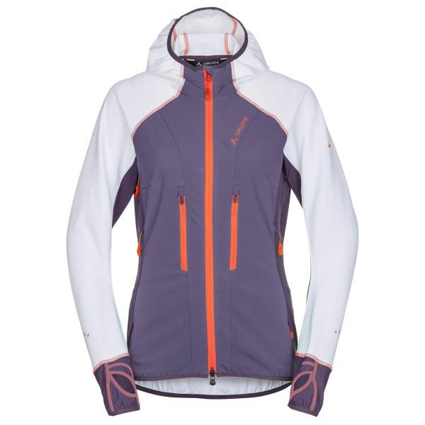 Vaude - Women's Larice Jacket - Softshelltakki