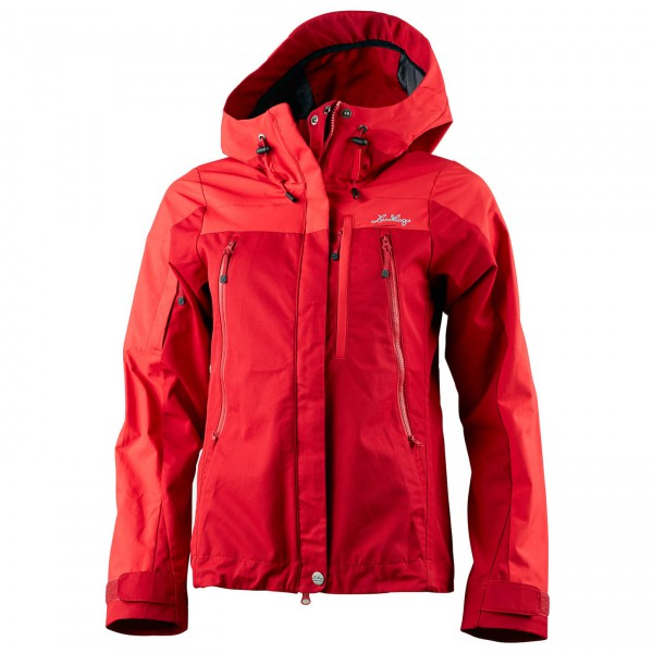 Lundhags - Women's Termik Jacket - Softshell jacket