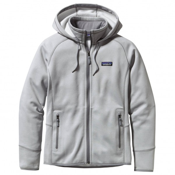 Patagonia - Women's Tech Fleece Hoody - Casual jacket