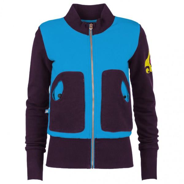 E9 - Women's Popy - Casual jacket