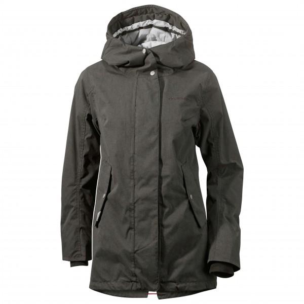 Didriksons - Women's Nerve Jacket - Casual jacket